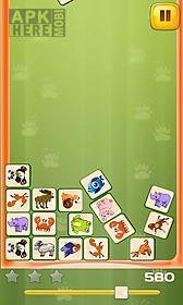 zoo blocks