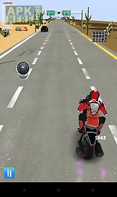 racing moto 2015