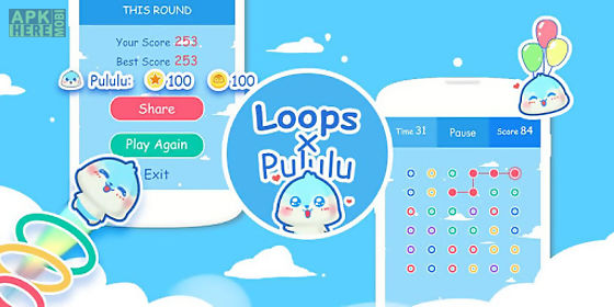free)loops for Android free download at Apk Here store - Apktidy com