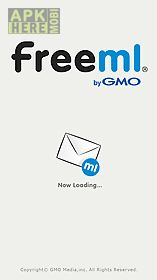 freeml bygmo