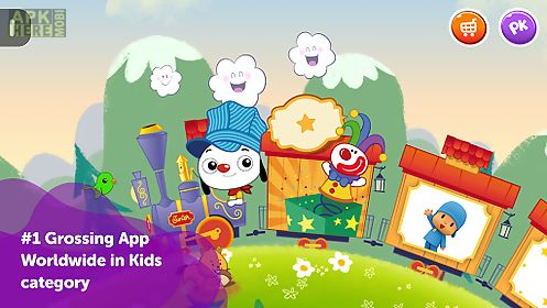 playkids cartoons for kids - Download Cartoons For Kids