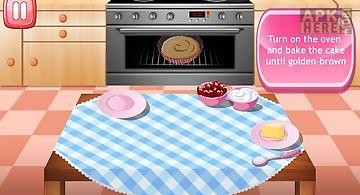 Best cake maker
