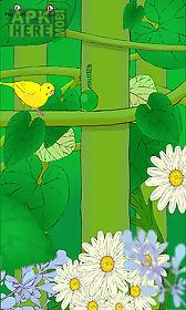grow a butterfly