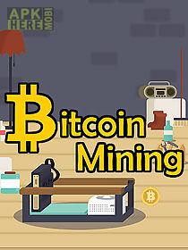 Bitcoin mining apk | Bitcoin Generator App  2019-05-26