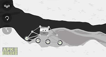 Rover builder