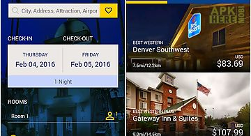 Western union money transfer for Android free download at