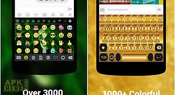 Mayabi keyboard lite for Android free download at Apk Here