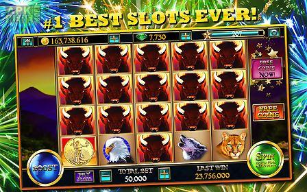 Crown Casino Opening | Play Slots With Phone Credit - Pramji Casino
