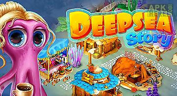 Deepsea story