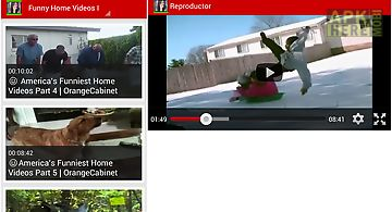 Funny videos free