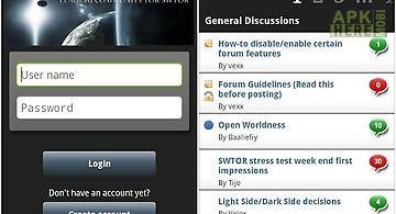 Oldrepublic.net
