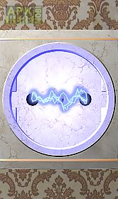electric socket simulator