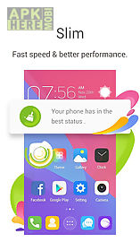 Go Launcher Themewallpaper For Android Free Download At Apk Here