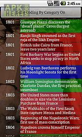 learn world history (free)