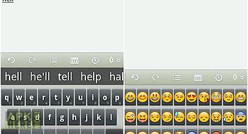 Russian for linpus keyboard
