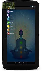 best1 meditation chakra