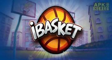 Ibasket