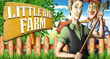 Little big farm