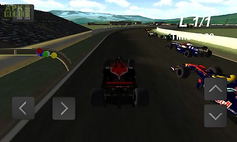 racingspeedf1