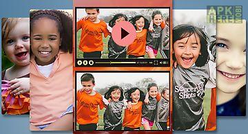 Video to photo converter