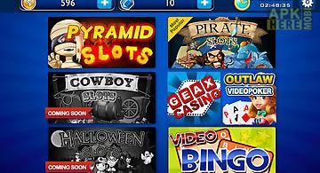 Casino world™