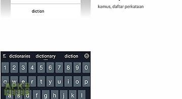 English malay , malay english