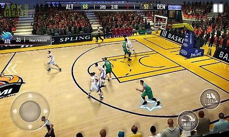 fanatical basketball