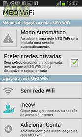 meo wifi
