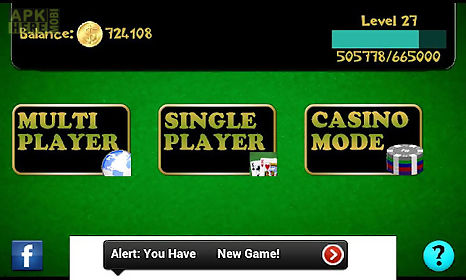 Poker master apk free download