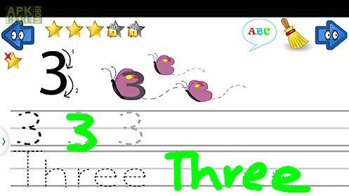 Study Music 11.8 apk free Descargar - ApkHere.com