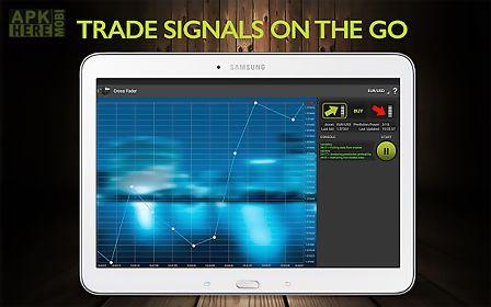 forex signals blackbox