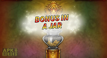 Slots - diamonds casino free