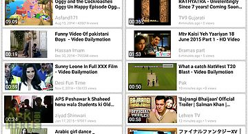 Dailymotion games for Android free download at Apk Here
