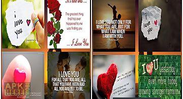 Love quotes 2017