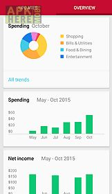 Quicken for Android free download at Apk Here store - Apktidy com