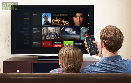 remote tv controller