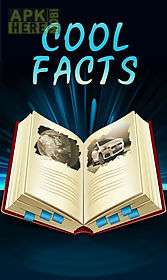 10,500+ cool facts