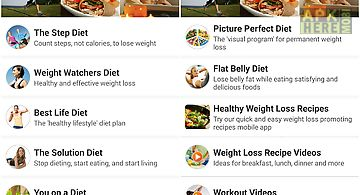 10 best weight loss diet plans