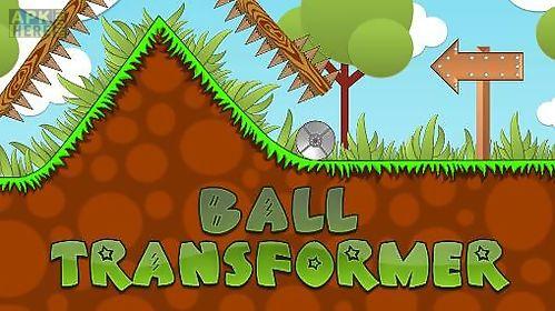 ball transformer