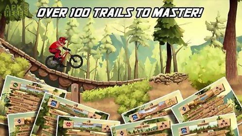 bike mayhem mountain racing absolute