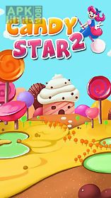 candy star 2