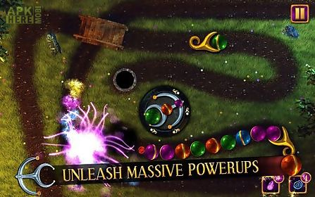 Sparkle epic for Android free download at Apk Here store - Apktidy com