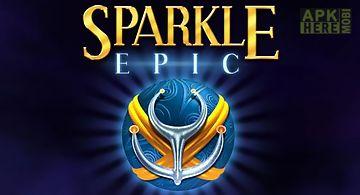 Sparkle epic
