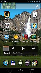 waterfall live 3d wallpaper  live wallpaper