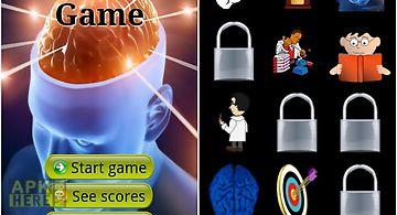 Free mind game