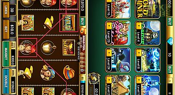 Slots vegas--best slot machine