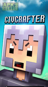 civcrafter