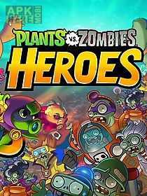 plant vs zombies mod apk unlimited everything 2018