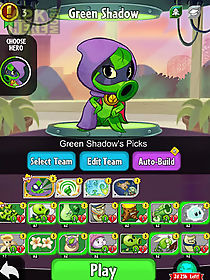 plants vs zombies games free download for android