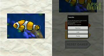 Guess fish